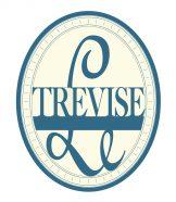 logo-trevise-sans-mentions